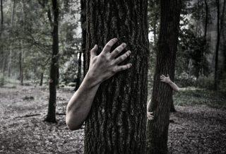 las samobojcow