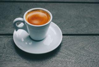 jak wybrac ekspres do kawy