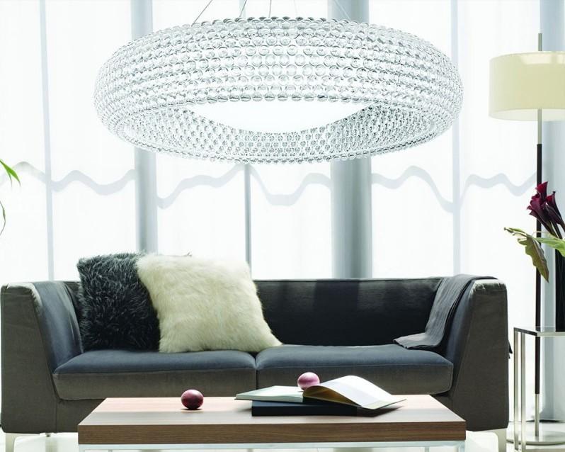 lampa-azzardo