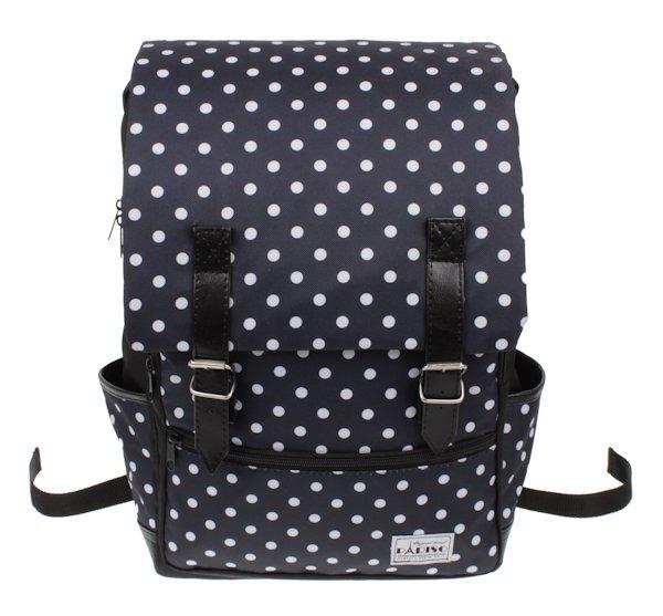 b4908810d0847 Plecaki szkolne – najmodniejsze motywy i wzory