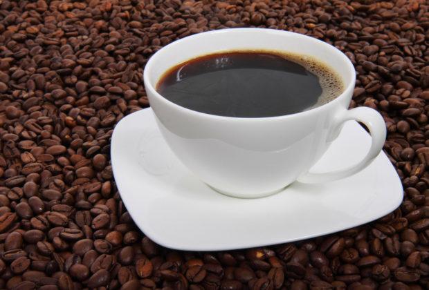 ile kaw mozna wypic