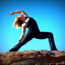 joga na odchudzanie 1