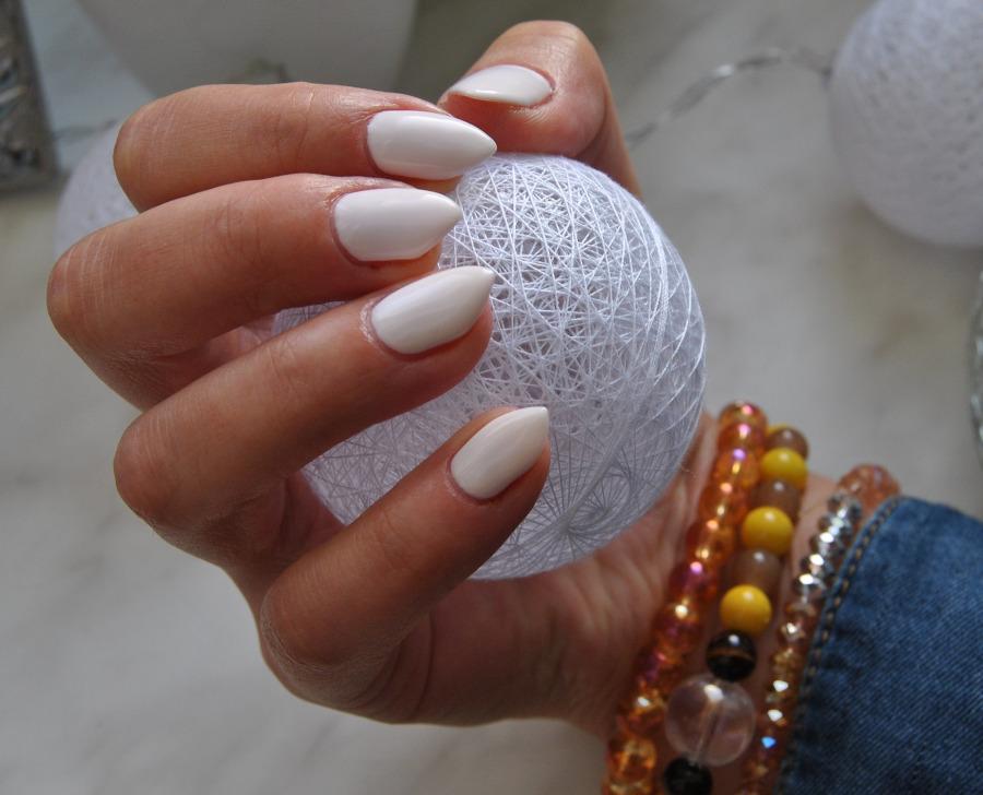 manicure-2020