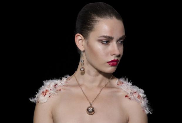 modna bizuteria trendy 2020