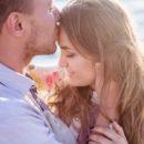 zakochanie a miłość